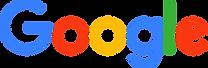 google-logo-png-and-vector-logo-down-113