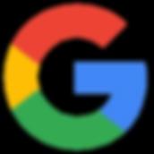 Google LifeTech Mexico