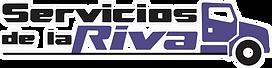 logo_sriva-1.png