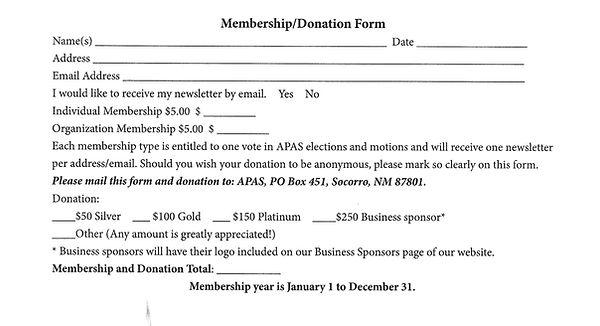 APAS membership form.jpg