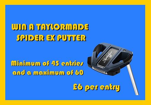 Spider EX Comp.png