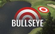 Big-Screen_Bullseye_500x313.jpg
