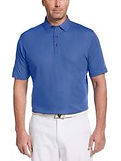 callaway-apparel-mens-swing-tech-two-col