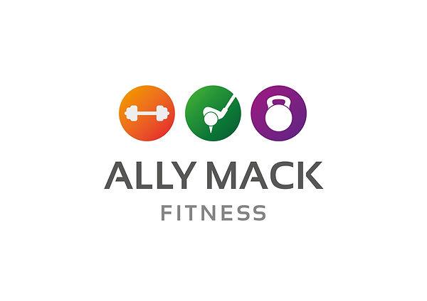 Ally Mack Logo-01 (002).jpg
