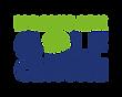 Noahs Ark Golf Centre Logo Icon-02.png