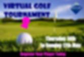 Virtual golf2.png