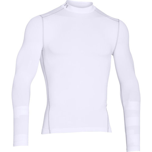 Under Armour Compression topWhite