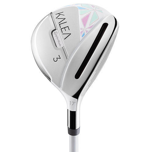 TaylorMade Ladies Kalea Fairway