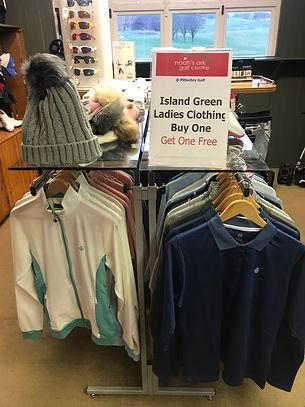 Ladies Clothing Deal.jpeg