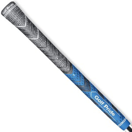 Golf Pride Multi Compound Cord Plus4 Grip