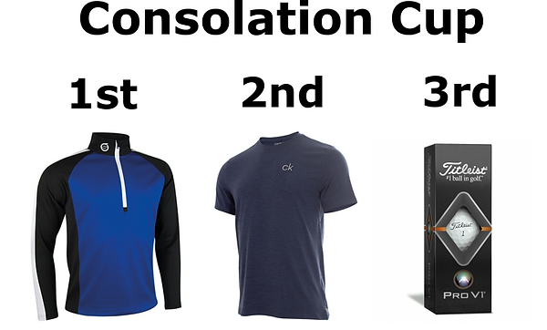 Virtual prizes Cons.png