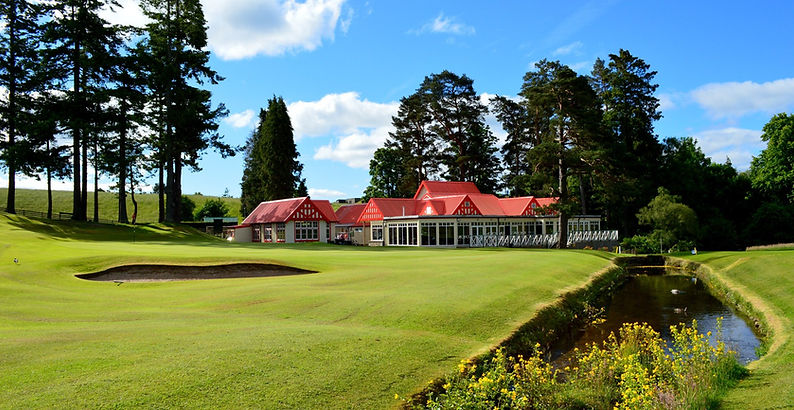 Pitlochry Clubhouse.jpg