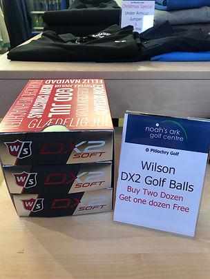 Wilson DX2 Ball Deal.jpeg