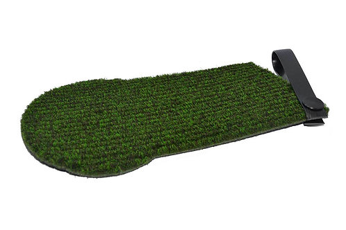Lazy Lawn Winter Mat