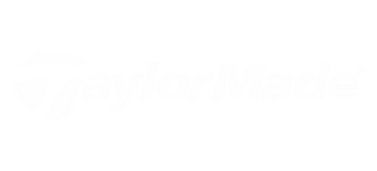taylormade-logo-large.webp