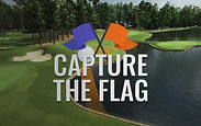 Big-Screen_Capture-Flag_500x313.jpg