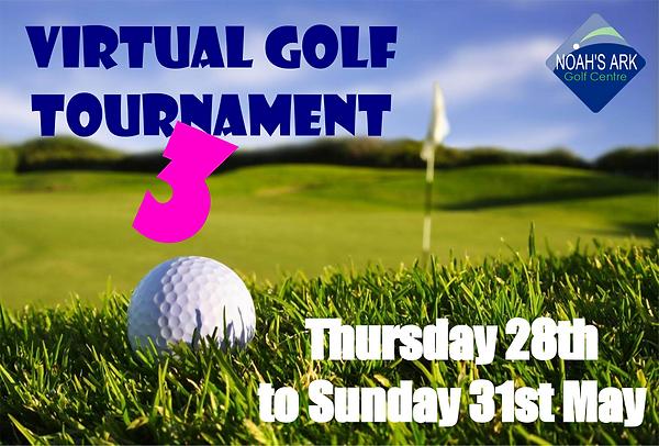 Virtual golf3.png