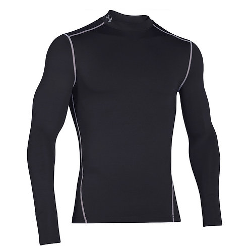 Under Armour Compression top Black