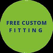 Free custom fitting green circle.png