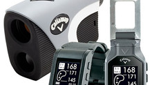 Are you using a Distance Measuring Device?