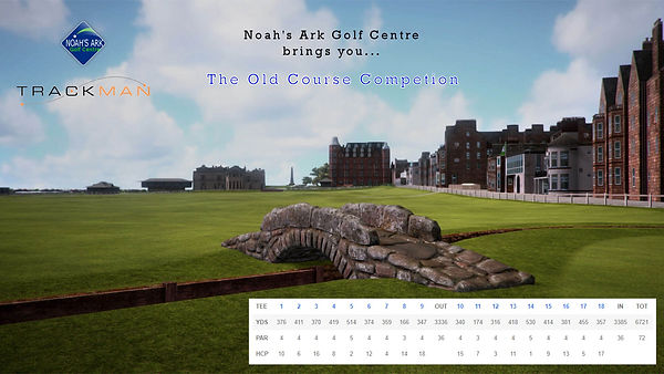 old course COMP.jpg