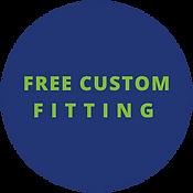Free custom fitting blue circle.png