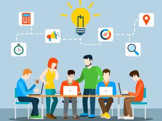 7 dicas para reuniões mais produtivas