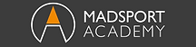 madsport-academy-solo-logo.png