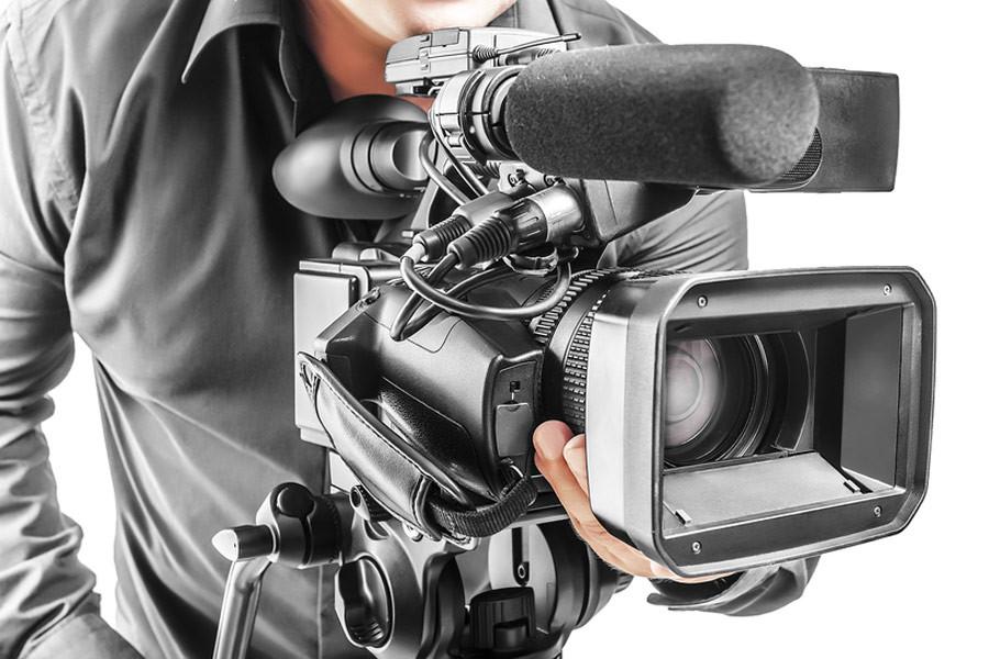 Video corporativos en Madrid