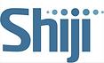 shiji.png