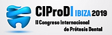 ciprodi.png