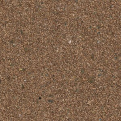 TWCC263 Pebble Mica Clay