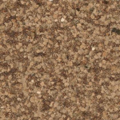 TWCC451 Granite Mica Caramel