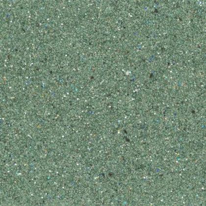 TWCC160 Pebble Mica Emerald