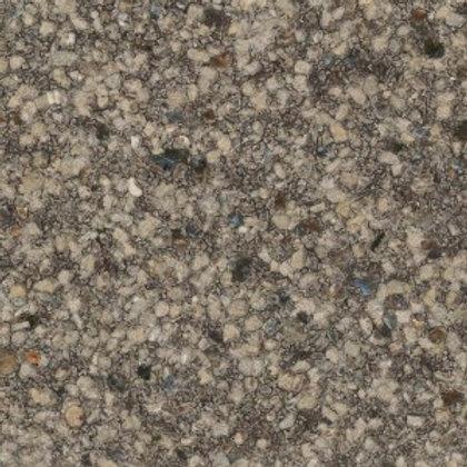 TWCC453 Granite Mica Fog