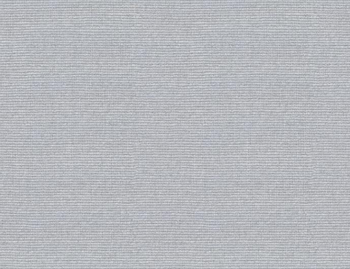 17015T