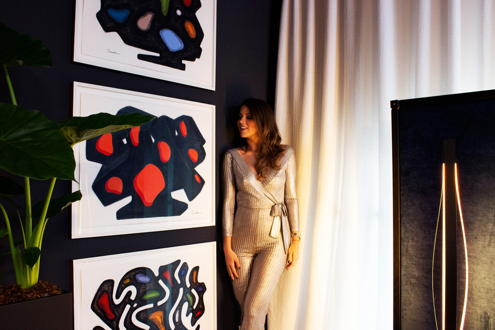 iide Exhibition Brussels