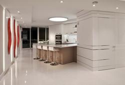 Web-Murano-2602_Kitchen-A 1