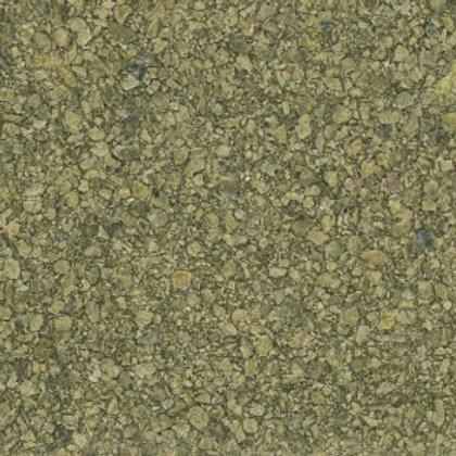 TWCC204 Granite Mica Pear