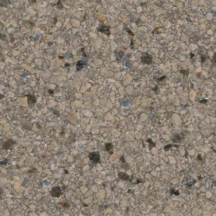 TWCC218 Granite Mica Bone