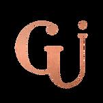 GUI_LOGO_TRANS.png