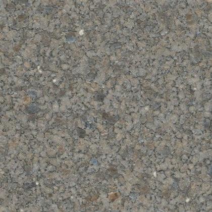 TWCC315 Granite Mica Ash