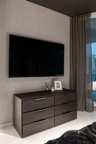 20201016_interiors_guimar_0575-Edit.jpg