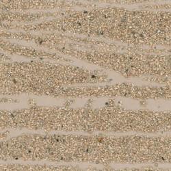 Zebra Mica Beige