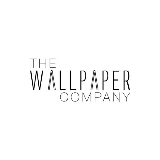 The Wallpaper Company