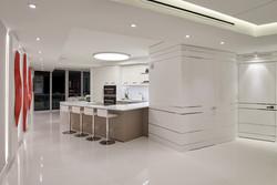 Web-Murano-2602_Kitchen-B