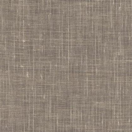 TWC52017 Pure Linen Stone