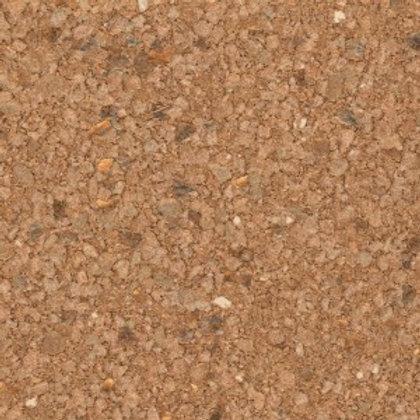 TWC223C Granite Mica Salamander