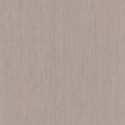TWCR1000-1 Fabric String Gray