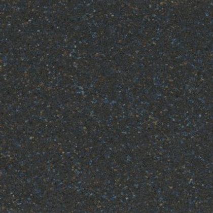TWC6011 Pearl Mica Ebony